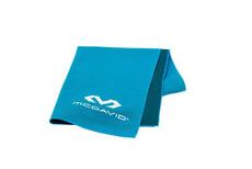 Ultra Cooling Towel