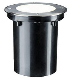 Plug&Shine LED Floor 20° 3000K