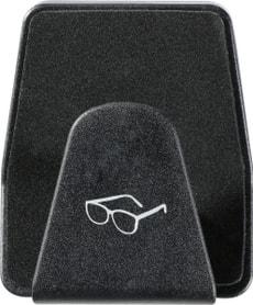 Brillen-Halter