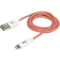 Lightning USB Cable 2.5m