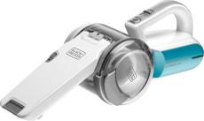 Akku-Handsauger Dustbuster Pivot PV1020L