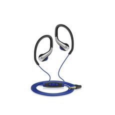 OCX685i Sports In-Ear Kopfhörer