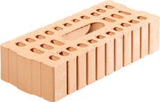Palette Briques en terre cuite 29x12x6cm