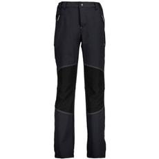 Pantalon de randonnée pour garçon