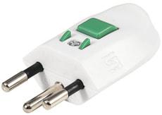Stecker T12 Lock