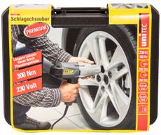 Schlagschrauber Premium 230V