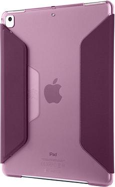 """Studio - Cover pour iPad 9.7"""" (2017) - Violet"""