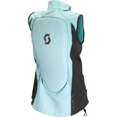Scott Vest Protector Soft Acti Fit Lady