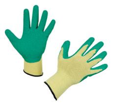 Handschuh EasyGrip