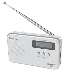 EO401 radio DAB