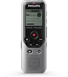 DVT1200 Voice Tracer