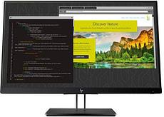 """Z24nf G2 23.8"""" 1JS07A4#UUZ Monitor"""
