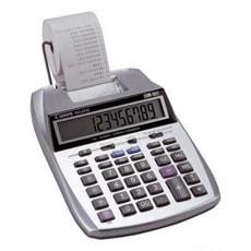 P23DTSC Bürorechner druckend