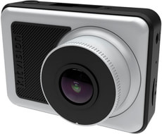 Observer 720p Dash Camera
