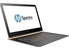 HP Spectre 13-v160nz ordinateur portable