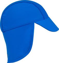 Cappello da ragazzo UVP