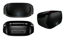 Mini Boombox système d'enceintes Bluetooth