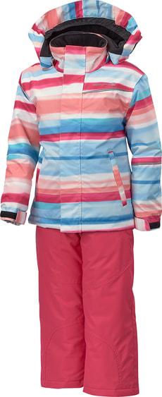 Ensemble de ski pour enfant