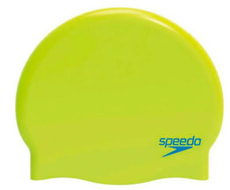Plain Moulded Silicone Junior