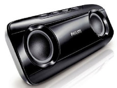 L-PHILIPS SBA 290