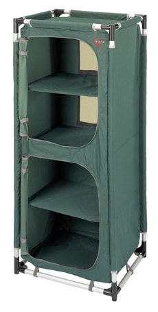 CAMPING SCHRANK CABINITS 1