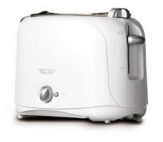 T 902 Toaster