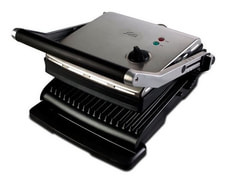Solis Smart Grill Pro Typ 823