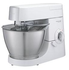 KMC506 Küchenmaschine