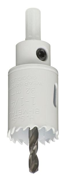 HSS BIM Lochsäge 32 mm
