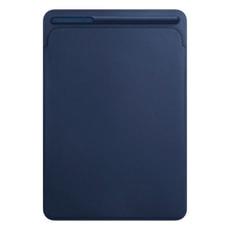 "Custodia in pelle per iPad Pro 10,5"" - Blu notte"