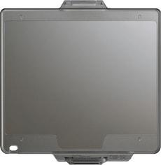 BM-12 - Protège-Mniteur LCD