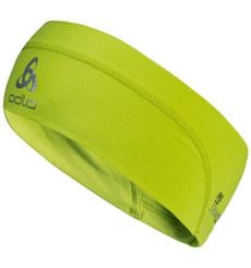 CERAMICOOL Headband