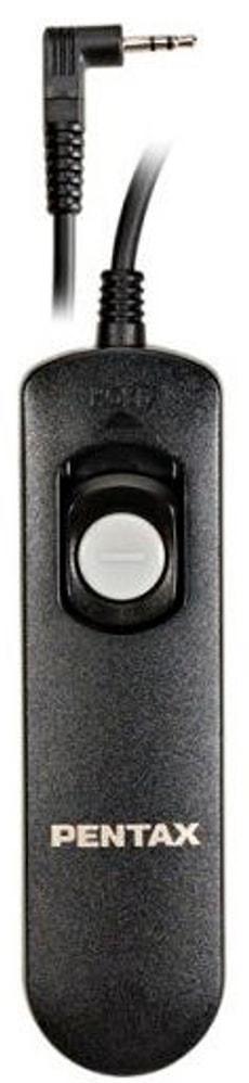 CS-205 Kamerafernbedienung