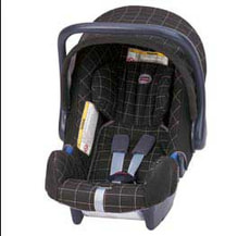 BABY SAFE PLUS TIMO ROEMER