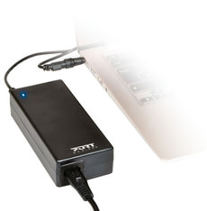 Notebook Universal Charger 45 W - EU