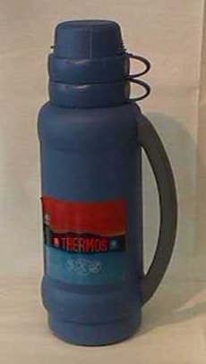 THERMOSFLASCHE 1.8L