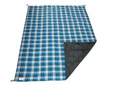 Picknick-Decke Print