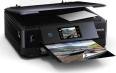 Expression Premium XP-720 Drucker / Scanner / Kopierer