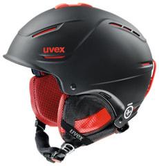 UVEX P1US PRO