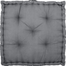 Coussin d'assise Coussin d'assise MILA