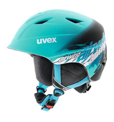 UVEX AIRWING PRO II