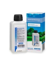 Venta Nettoyant pour le LW80 500 ml