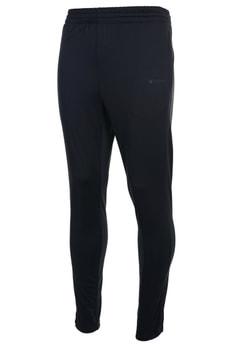 Soccer Pants