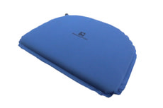 Selfinflating Cushion