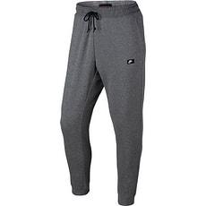 Sportswear Modern Jogger   Alle auswählen