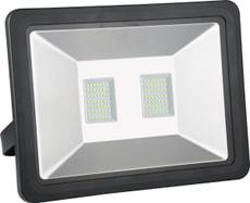 Proiettore LED OKLAHOMA 100 W
