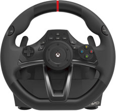 RWO Racing Wheel Over Drive