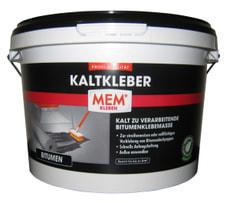 Profi Kaltkleber IMF, 3 kg