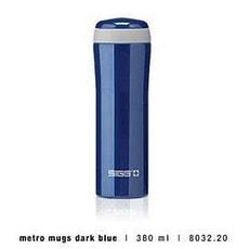 Sigg Metro Mug 0.38l