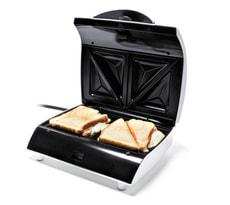 Bocatas Sandwichmaker